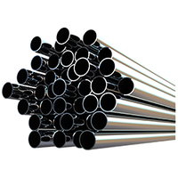Compression Tubing Sticks