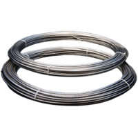 Compression Tubing Coil