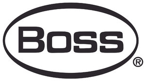 Boss Gloves Safety Equipment Work gloves boots coats