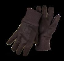 Boss gloves jersey glove cheap inexpensive glove work glove